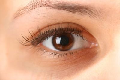Blefaroplastia - Rejuvenece la apariencia del rostro a trvés de la intervención de los parpados.