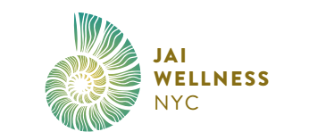 Jai Wellness NYC