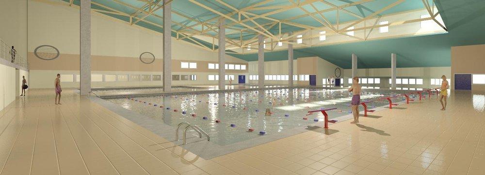 Pool Perspective3.jpg