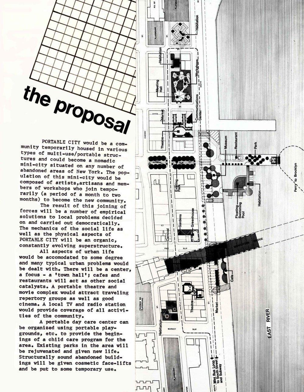 Proposal Page3.jpg