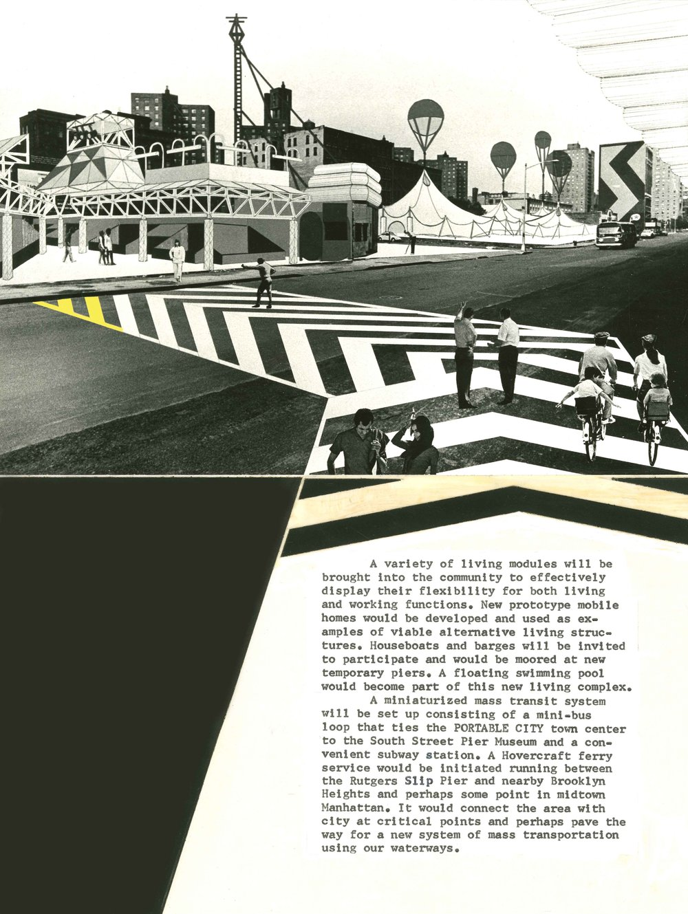 Proposal Page4-2.jpg