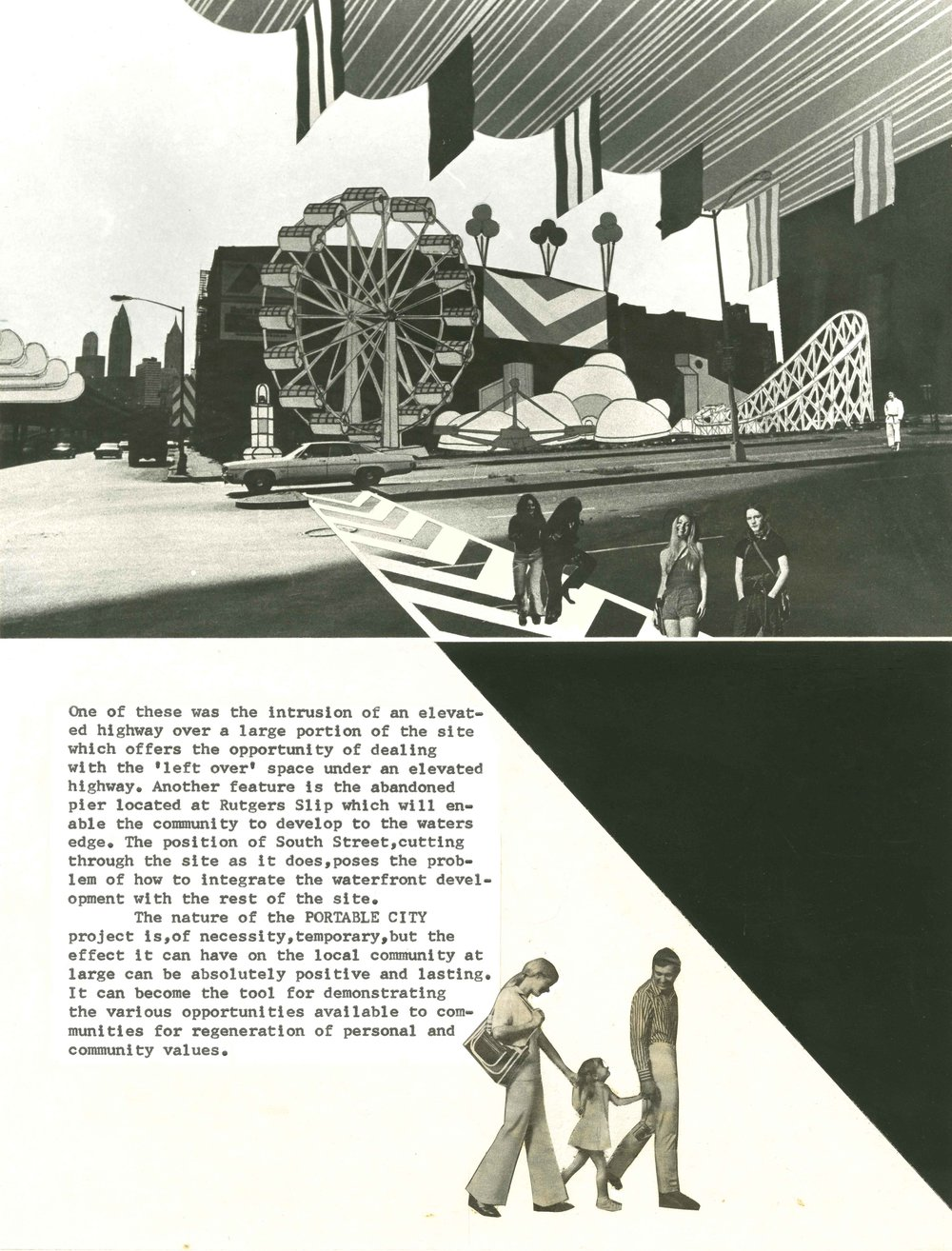 Proposal Page6-2.jpg