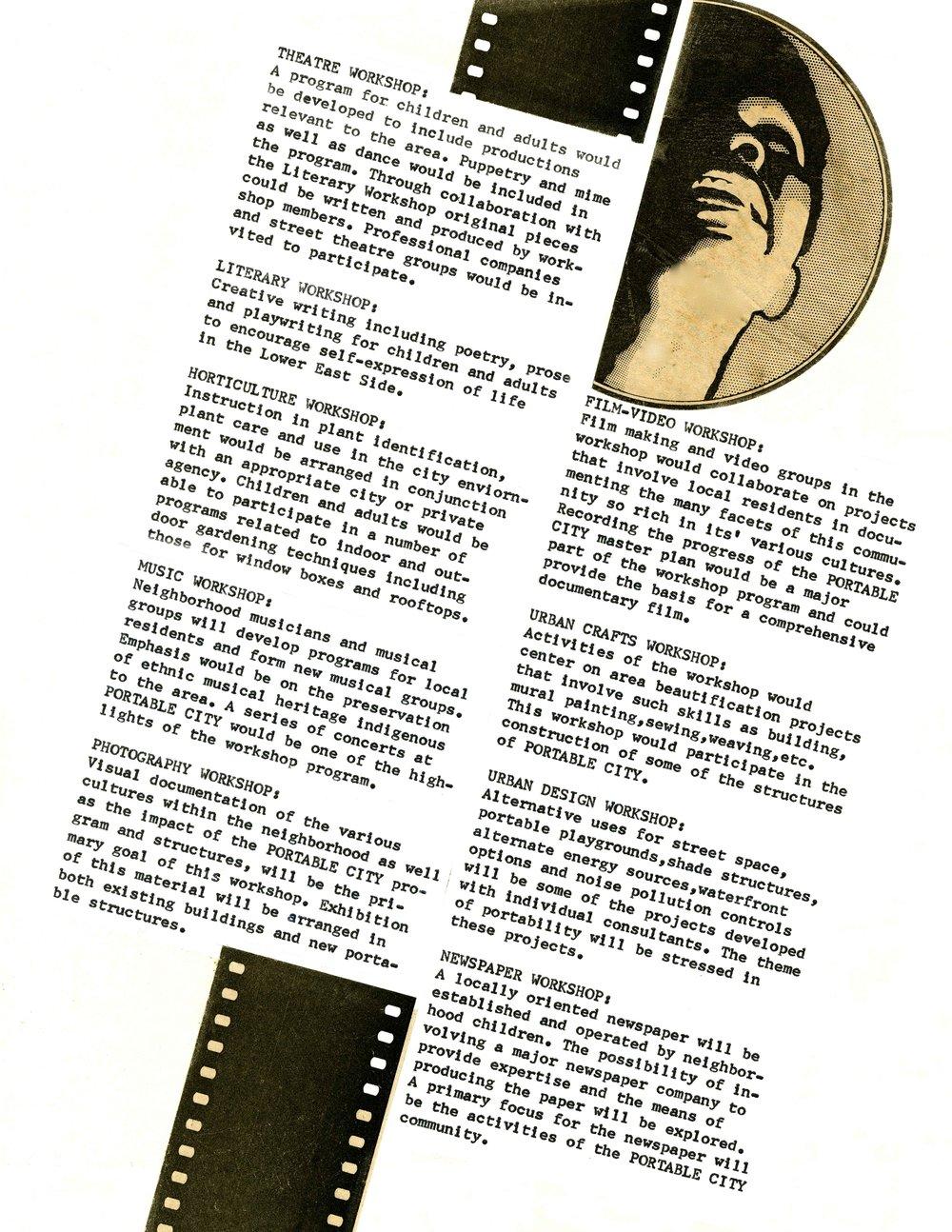 Proposal Page8-2.jpg