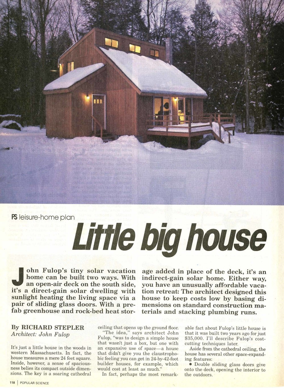 LittleBigHouse PopScienceArticle Nov1983-1.jpg