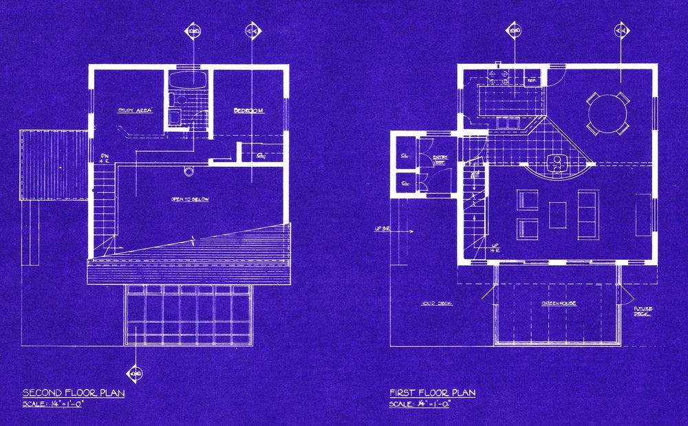 OriginalDwg FloorPlans.jpg