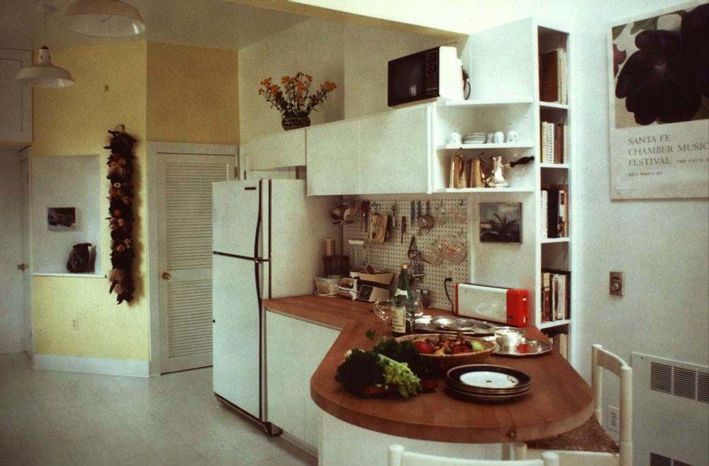 KitchenNorth2.jpg