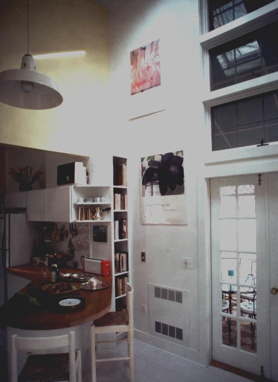 KitchenSkylight.jpg