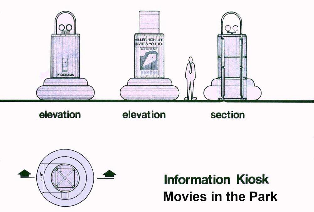 0008 Kiosk2Dwg.jpg