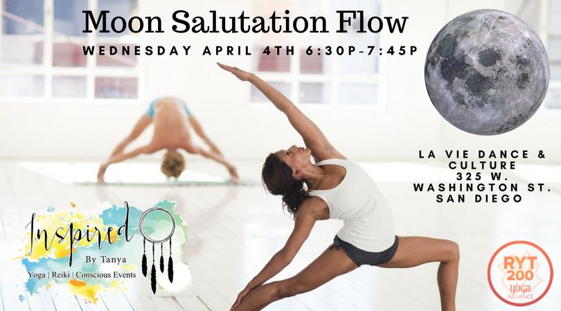 April 4th Yoga.png
