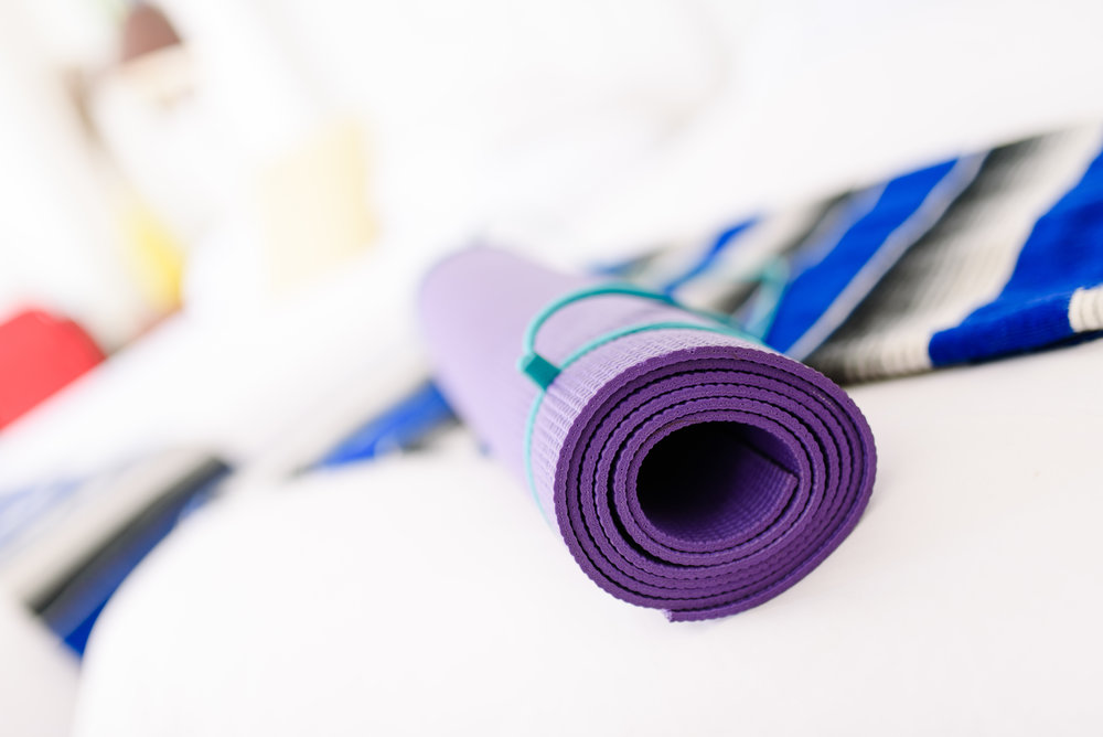 yoga meditation photography retreat