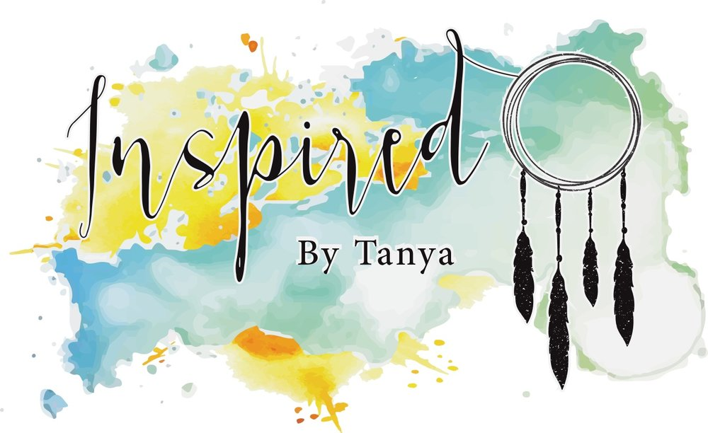 Inspired by tanya reiki energy travel
