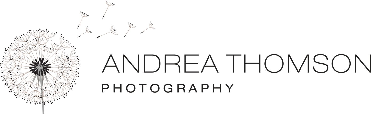 Edinburgh family-children-baby-portrait photographer | Andrea Thomson Photography