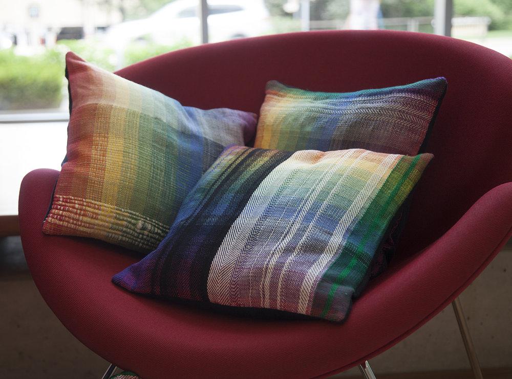 rainbowWarp Pillows.jpg