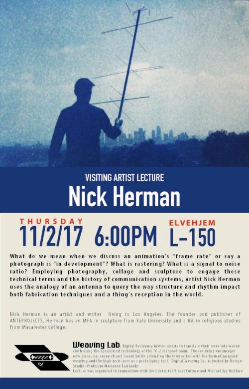 Nick Herman Poster.jpg