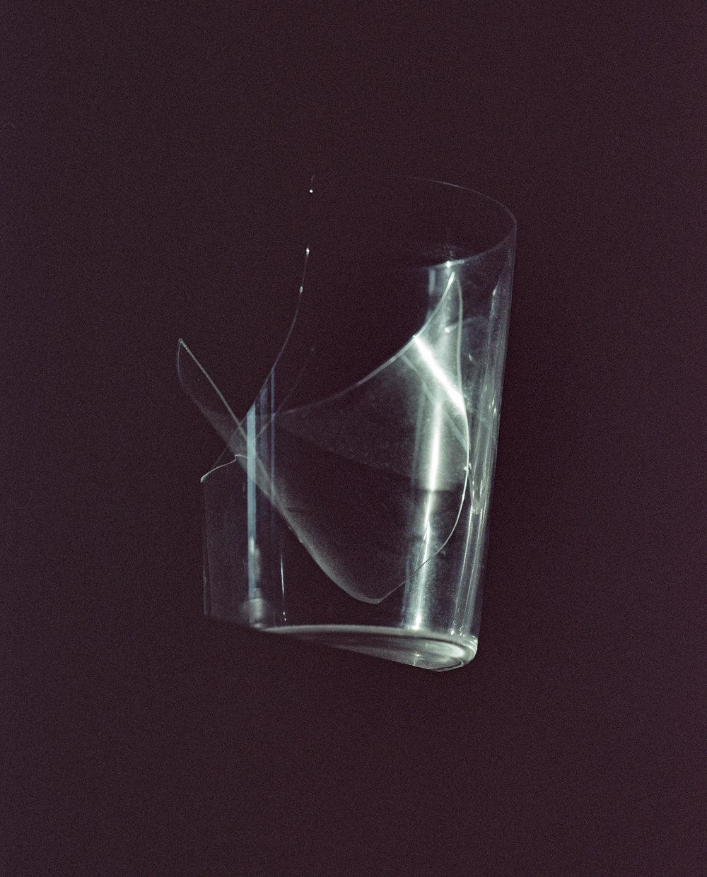 Broken Glass #59