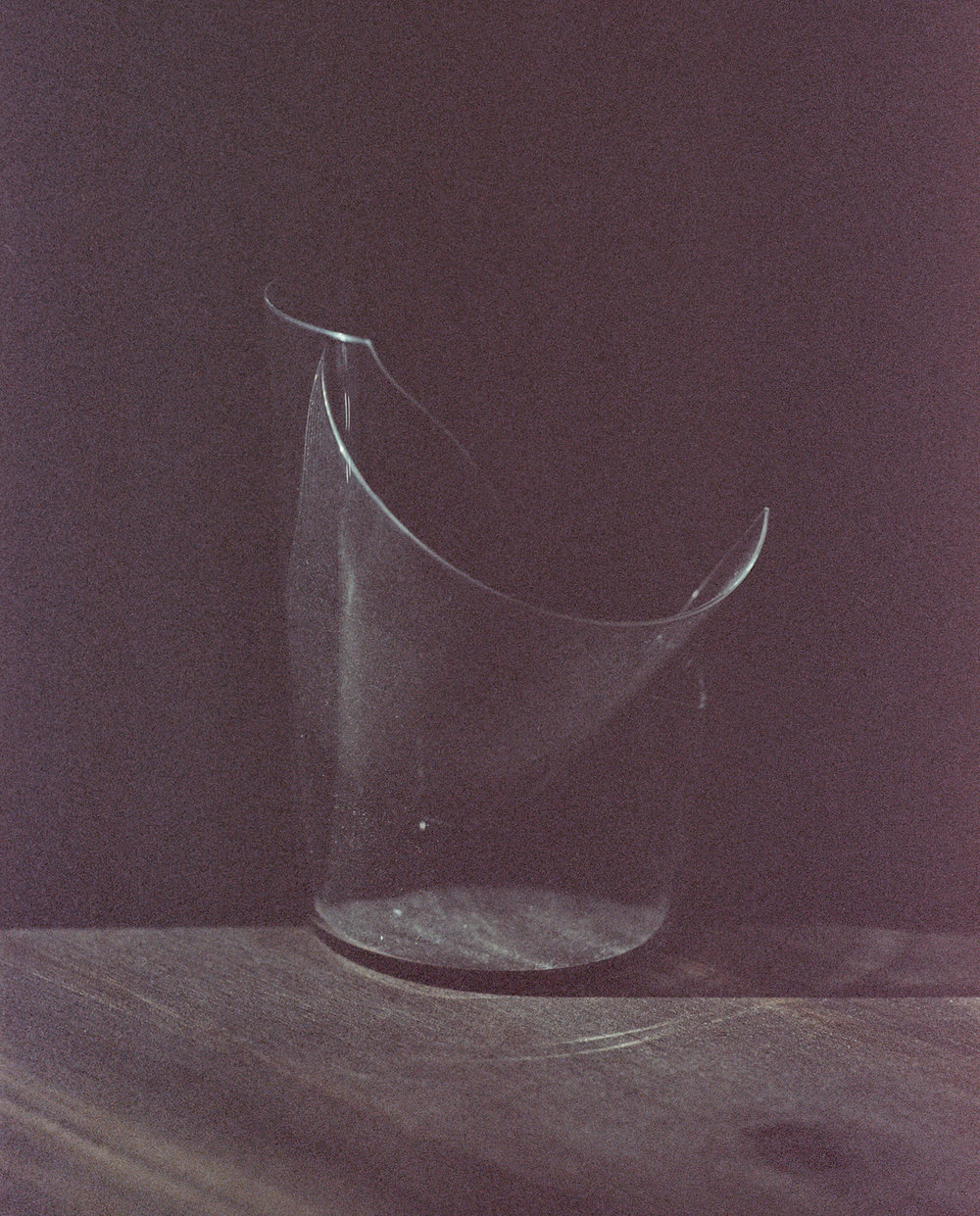 Broken Glass #60