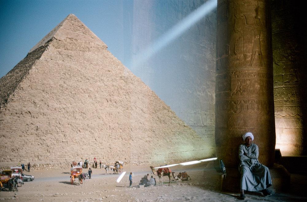 DEO_19207_MTU_Egypt_005-15.jpg
