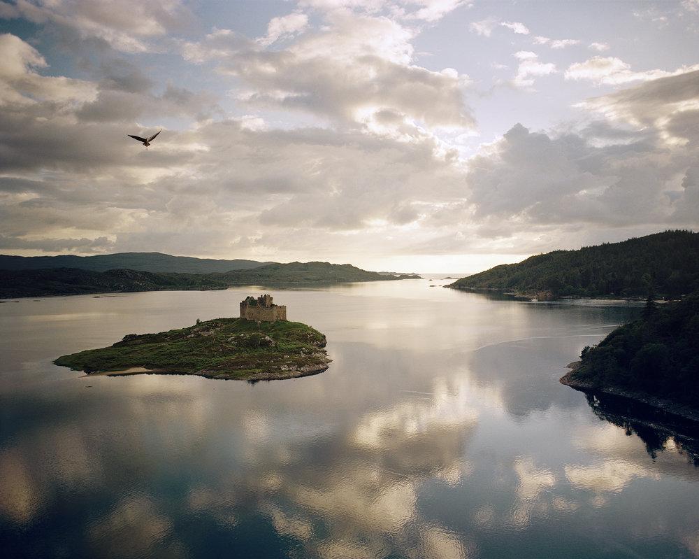 SO_K996_MTU_Scotland_14-13_2_1211.jpg