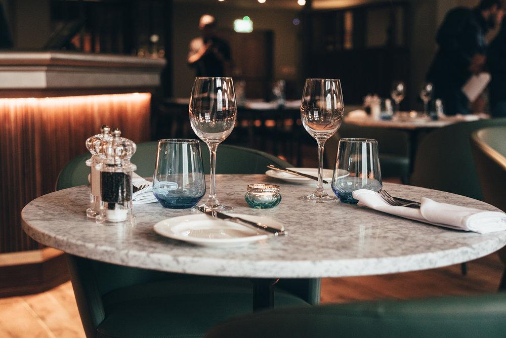 Maison+Sax+Restaurant+Poole.jpg