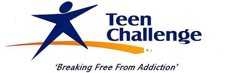 teen-challenge-logo.jpg