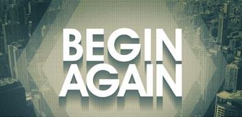 Begin-Againportfolio.jpg