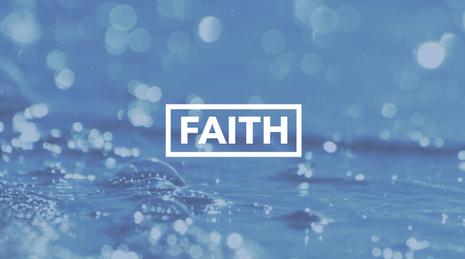 faith!.jpg