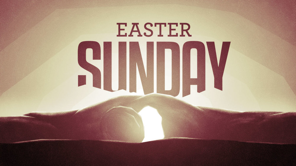 Easter Sunday.1.jpg