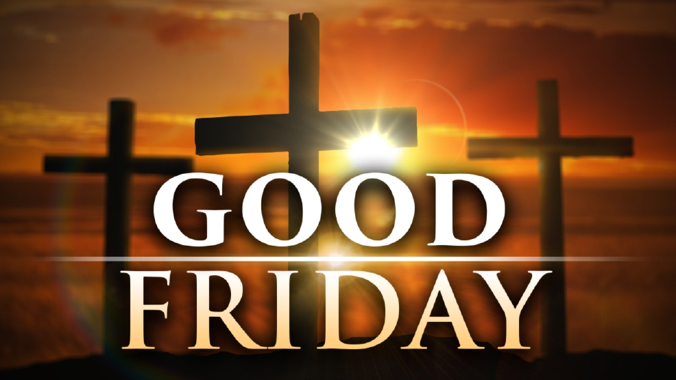 Good-Friday-1.jpg
