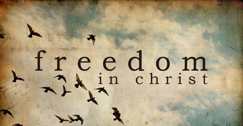 freedom in christ (2).jpg