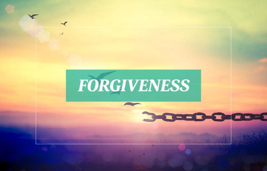 Forgiveness-860x553.jpg