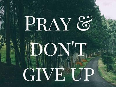 pray (2).jpg