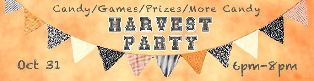 10.harvestparty.jpg