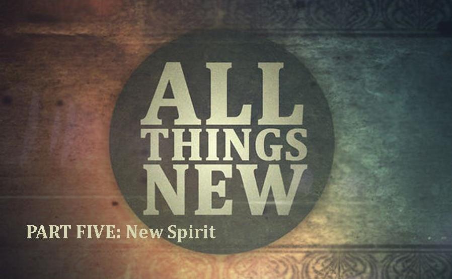 All Things New 1.jpg