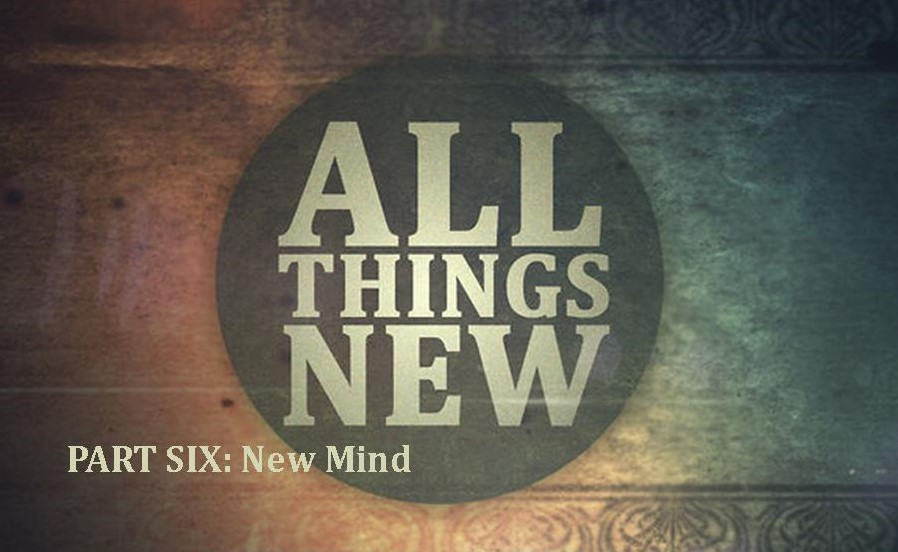 All Things New 6.jpg