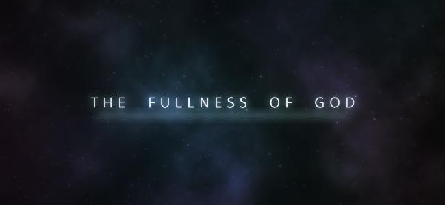 fullness-of-god.jpg