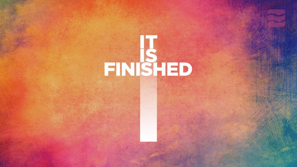 It is finished.jpg