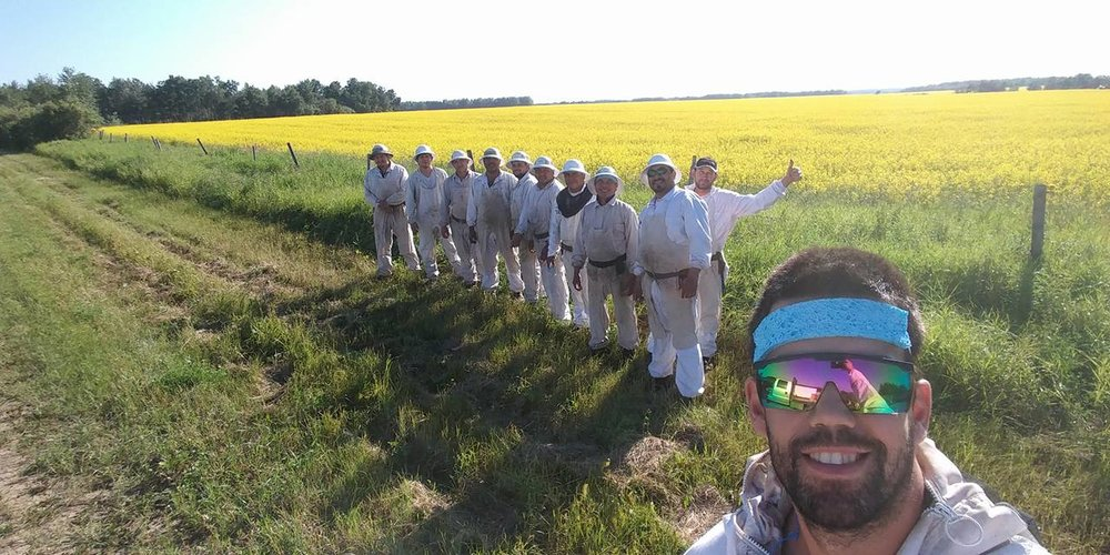 field group picture.jpg