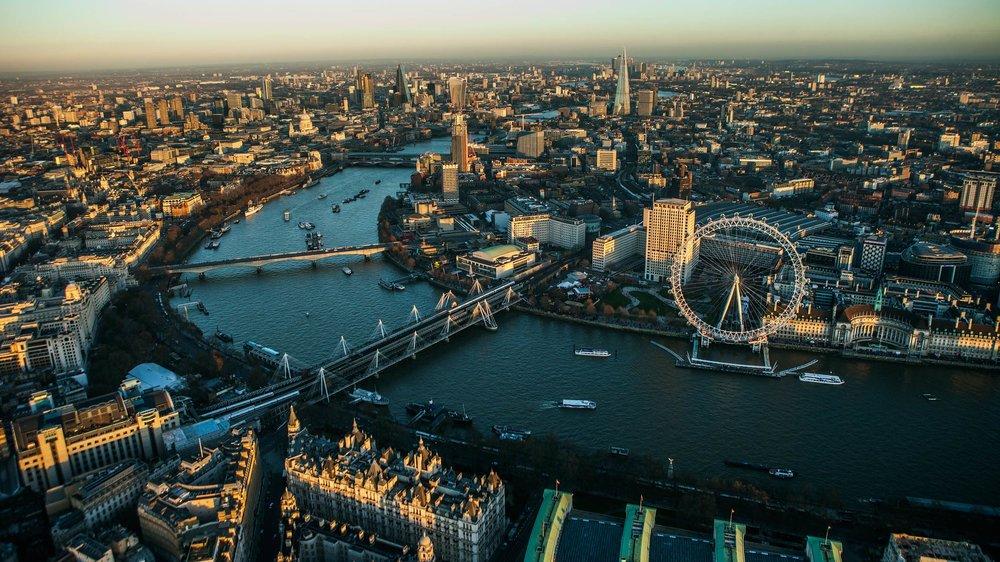 londonA6.jpg