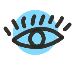 campaigns-eye.jpg