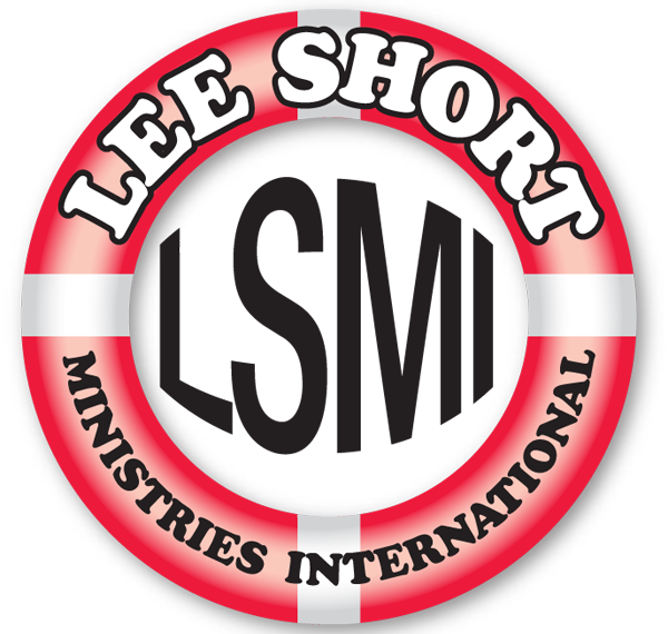 Lee Short Ministries.png