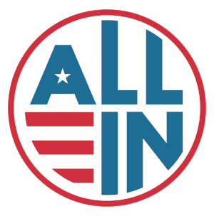 CN_AllInLogo_shrinkable.png