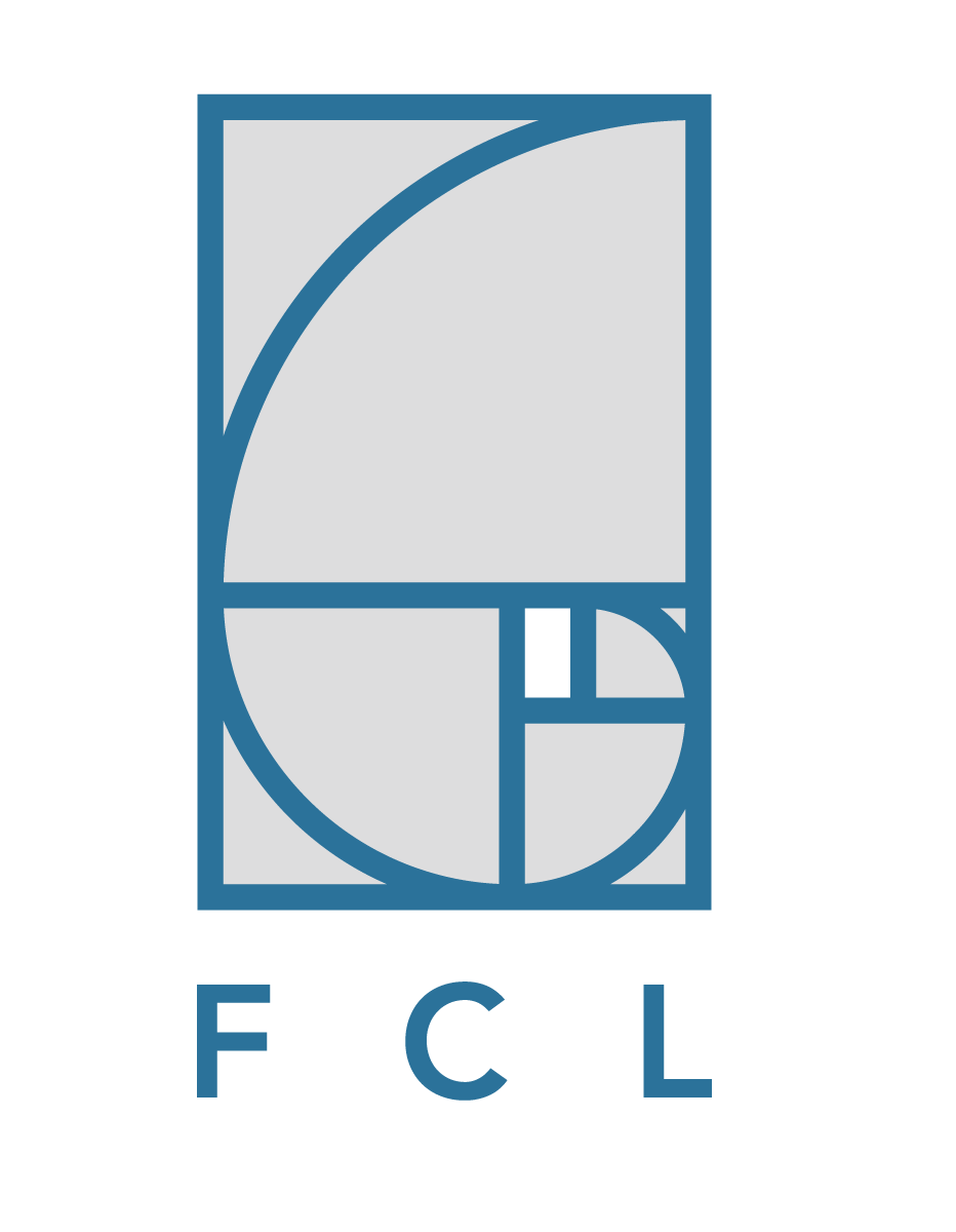 FCLlogo_color.png