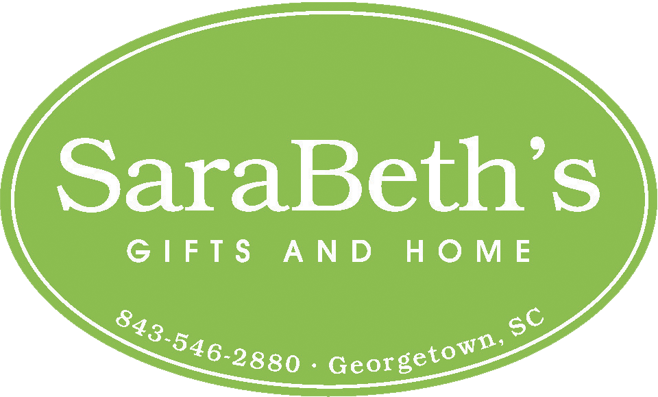 SaraBeth's Gifts & Home