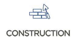 B-construction.jpg