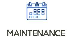 b-maintenance.jpg
