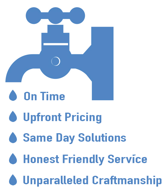 faucet-drip copy.jpg