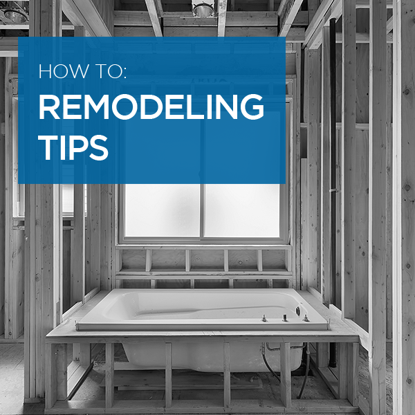 tips_remodeling.png