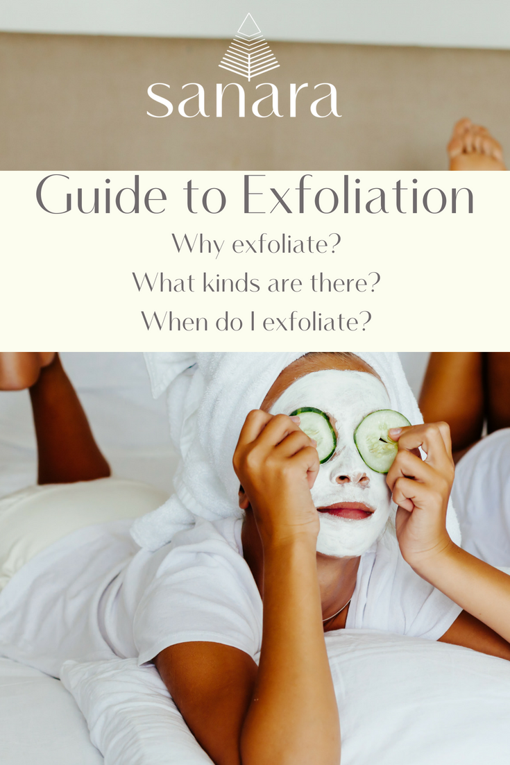 Guide to Exfoliation (1).png