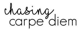 Chasing Carpe Diem pic1.png
