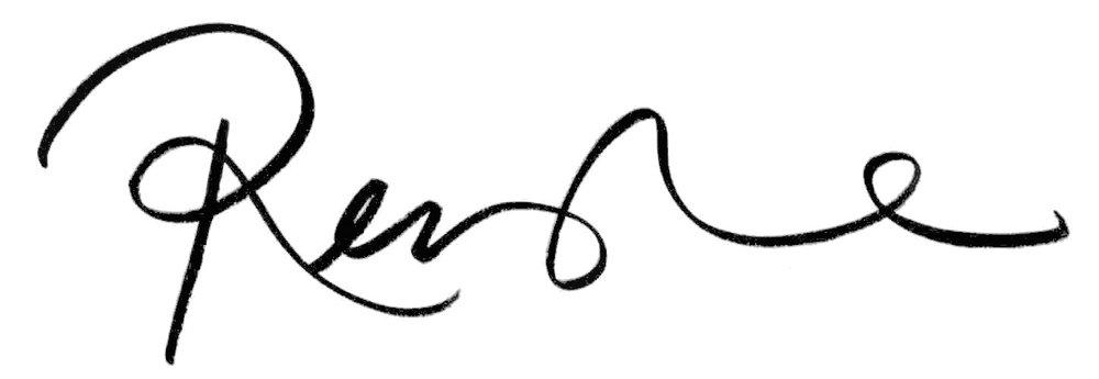 my signature no background.jpeg